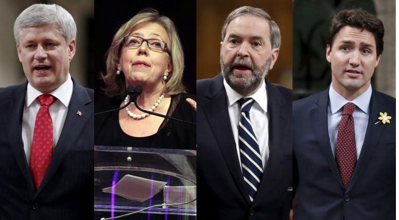 4_leaders.jpg