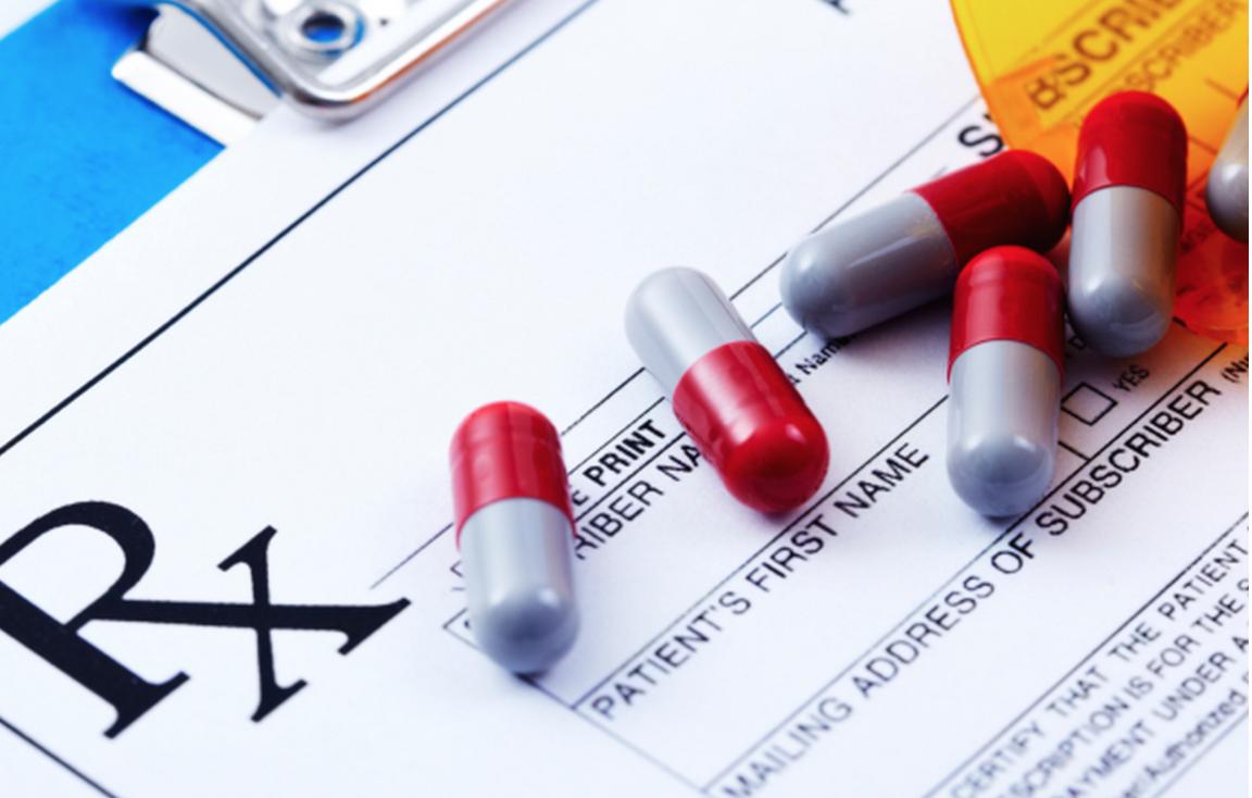 pharmacare_slider.png