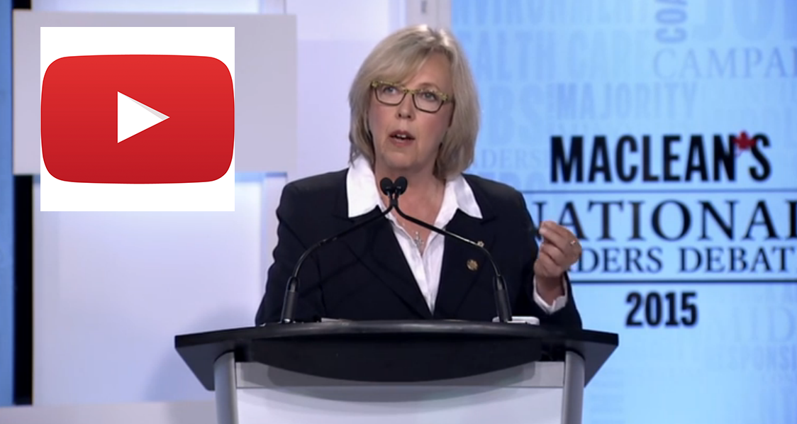 Em_at_Macleans_podium-Youtubeslider.png