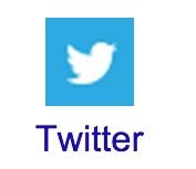 Twitter_button.jpg