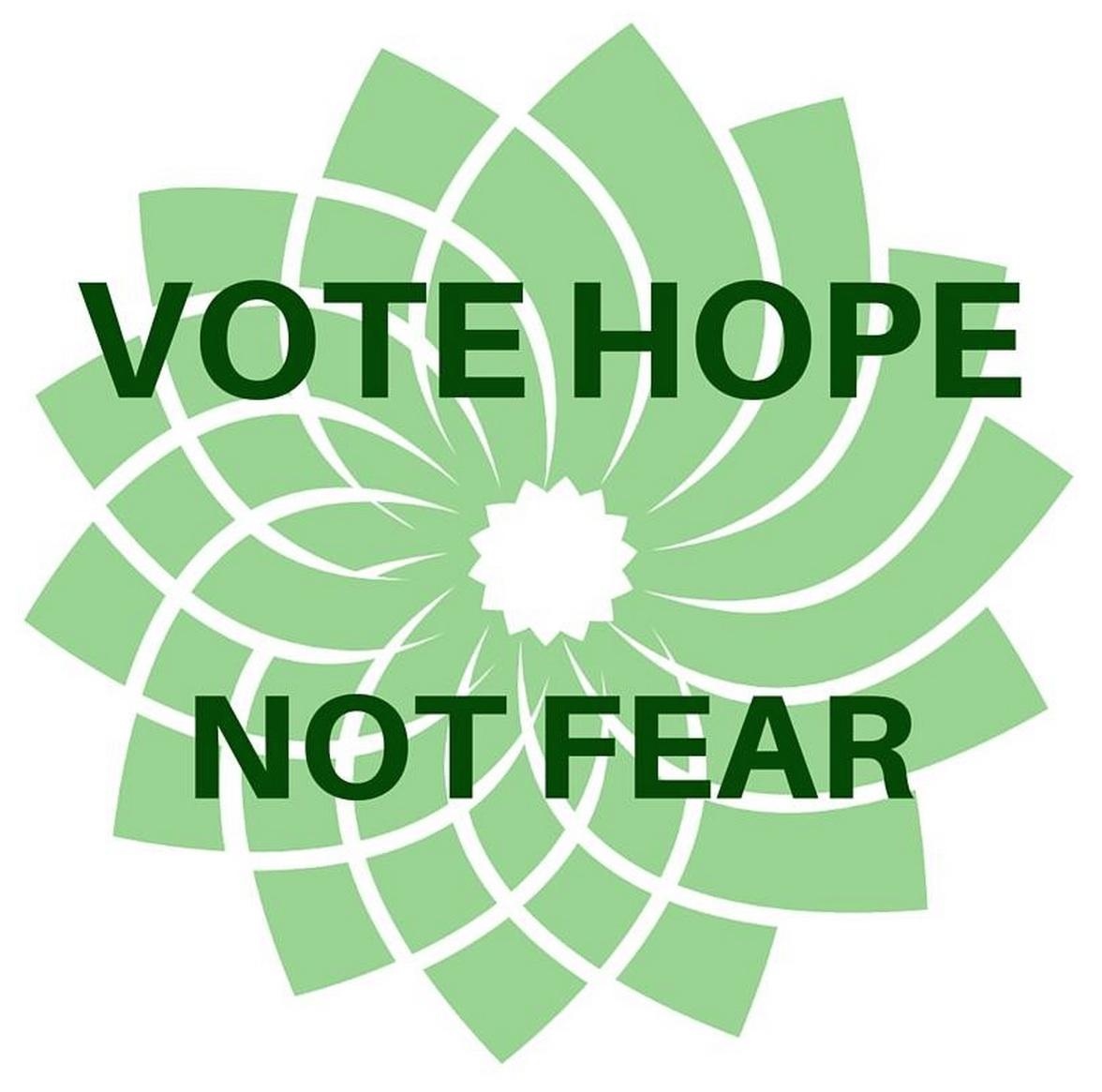 votehopenotfear.jpg