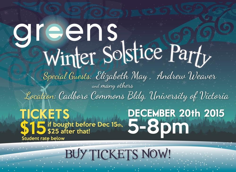winter-Solstice-Party-2015-v2-PRINT.jpg