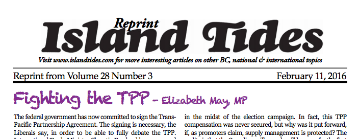 IT-_Fighting_the_TPP_Feb_16-2.png