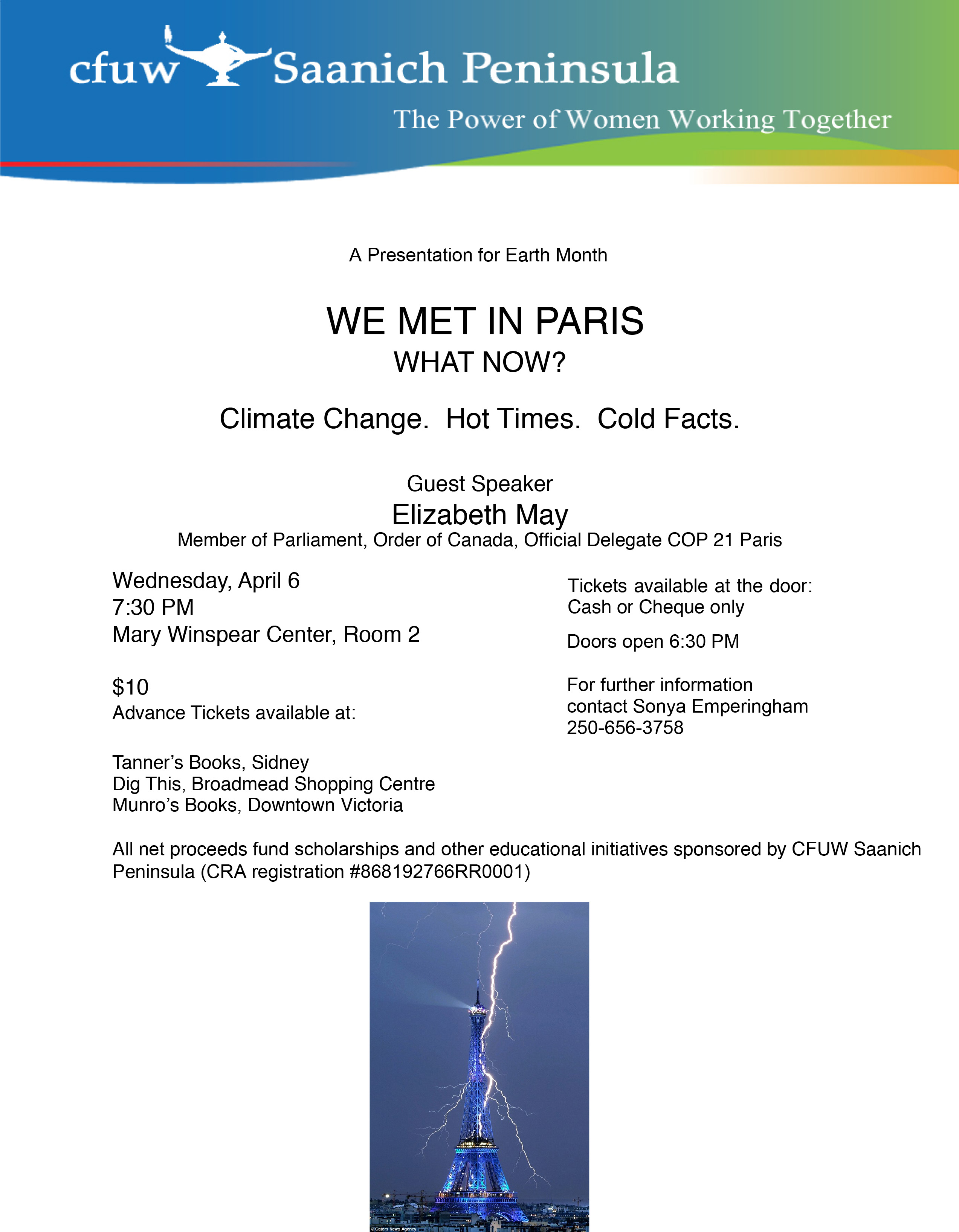 We_Met_in_Paris_poster.jpg
