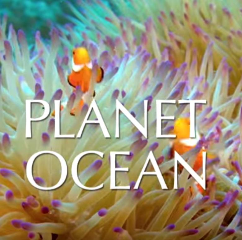 Planet_Ocean.jpg