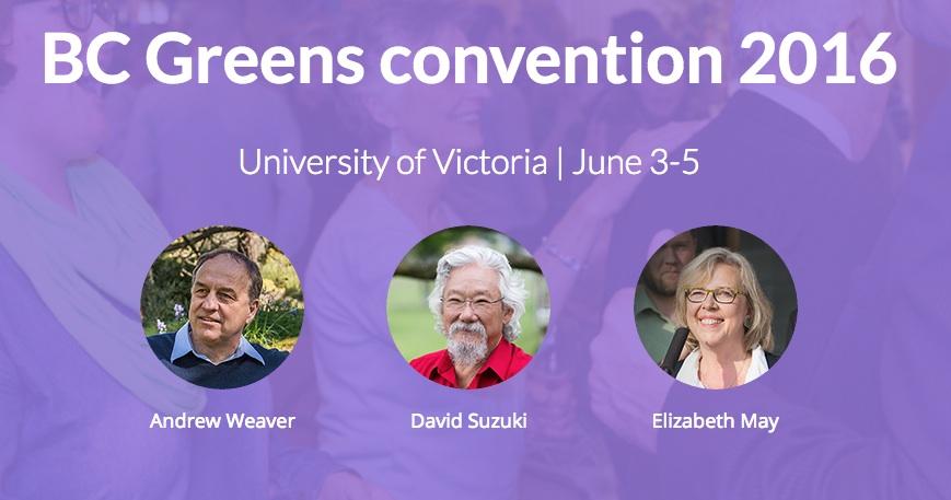 BCGreenConvention2016.jpg
