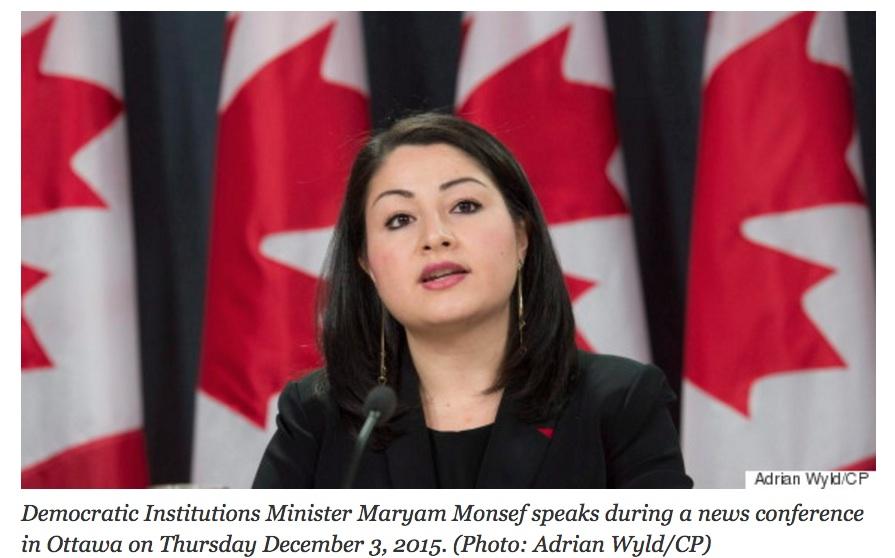 Minister_Monsef.jpg