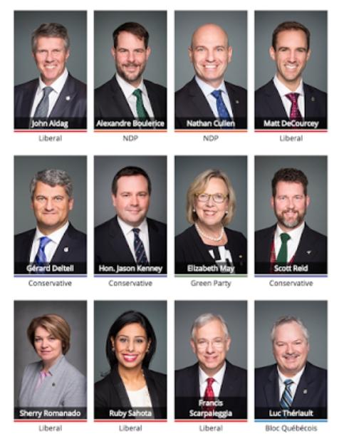 ERRE_committee_members.jpg