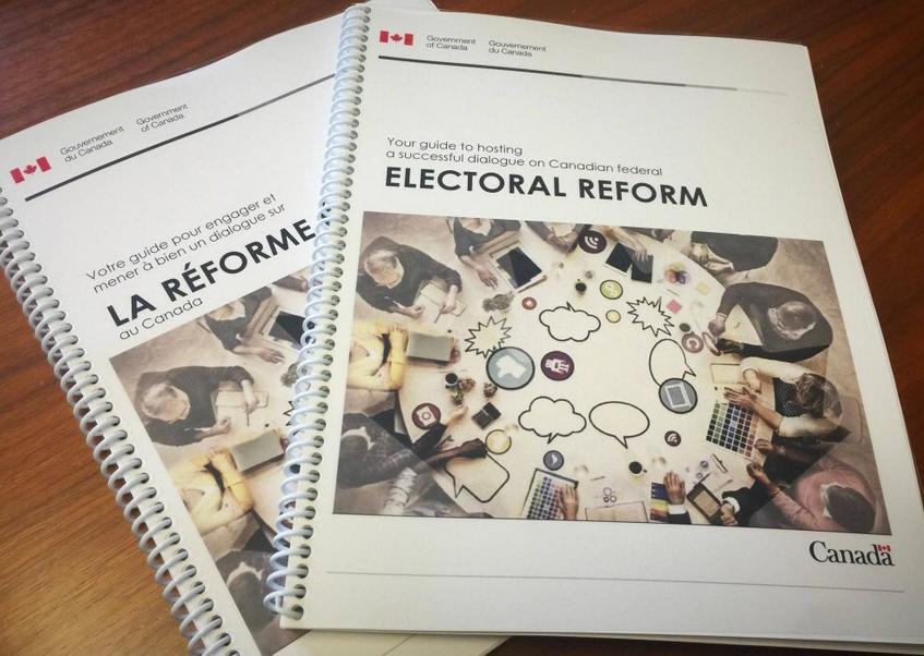 Electoral_reform_bklet
