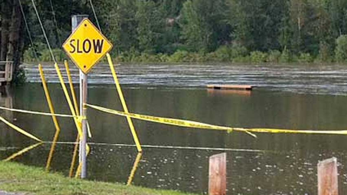 hi-bc-120604-flooding-generic.jpg