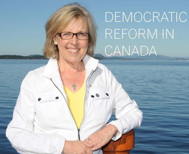 EM-democratic_reform_.jpg