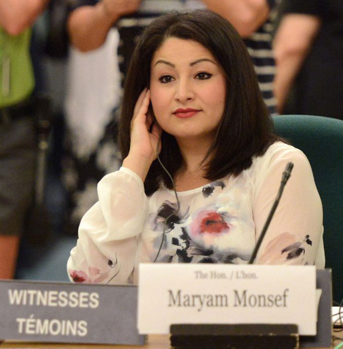 maryam-monsef.jpg