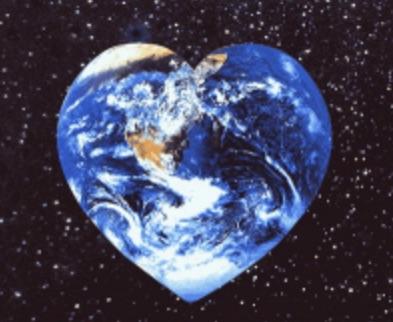 earthheart.jpg