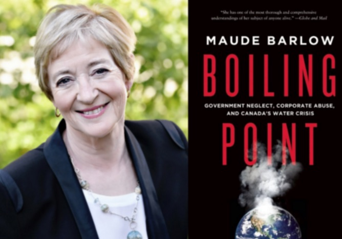 MaudeBarlow.jpg