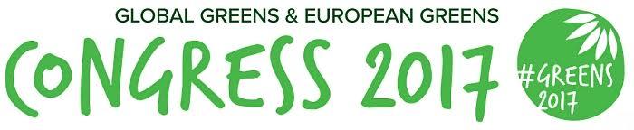 globalgreens.jpg