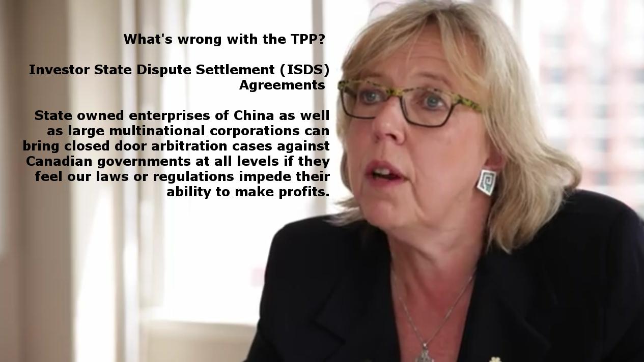 TPP_E-Meme3.jpg