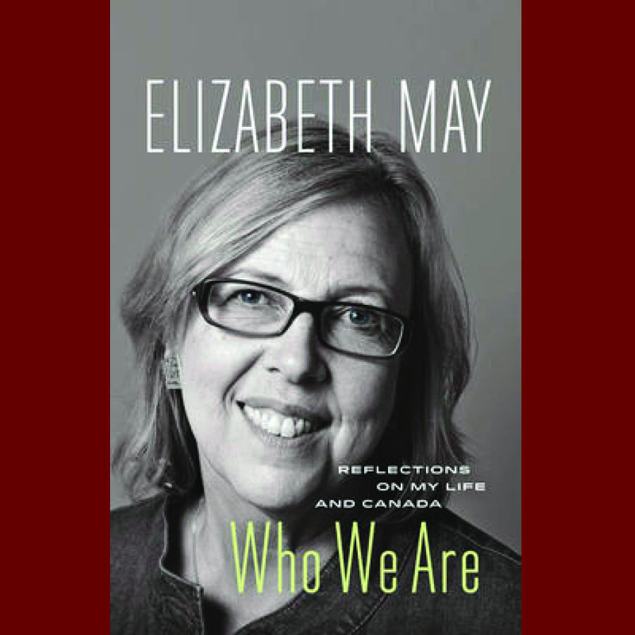 elizabeth_may_event_photo.jpg