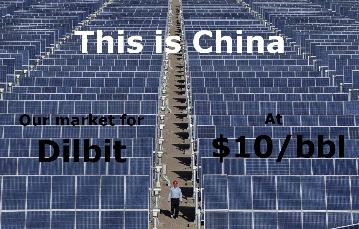 this_is_china-m.jpg