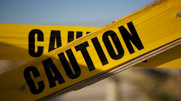 Caution-2-16-9.jpg