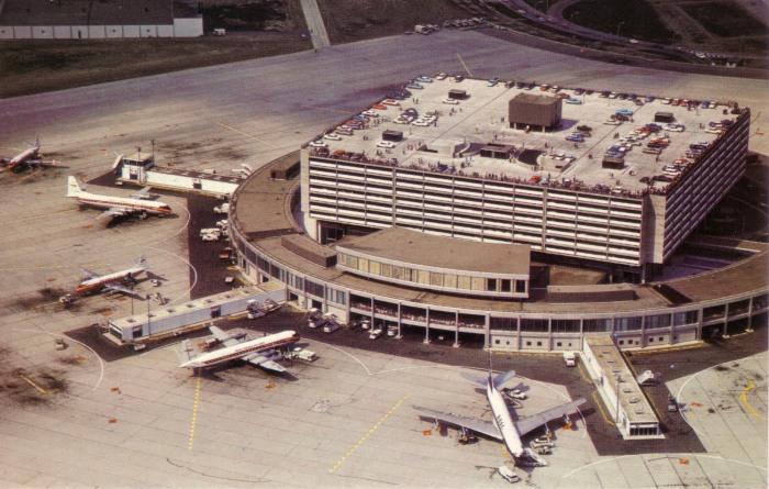 toronto-airport-T1.jpg