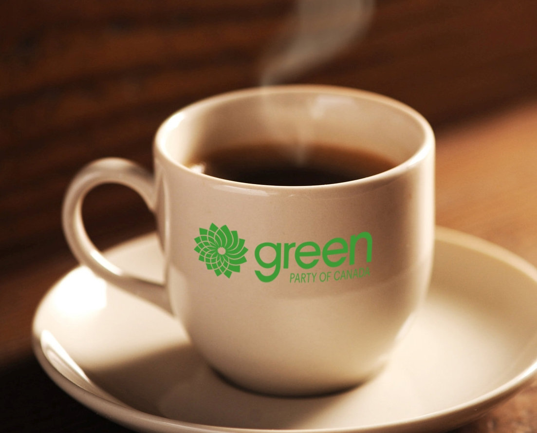 Coffee_Green_3.jpg