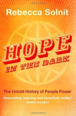 Hope_in_the_dark.jpg