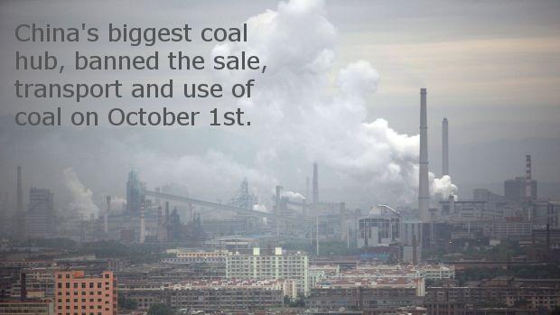 coal_shutdown_text2.jpg