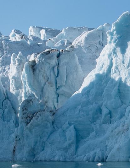 sea_ice.jpg