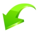 arrowL.jpg