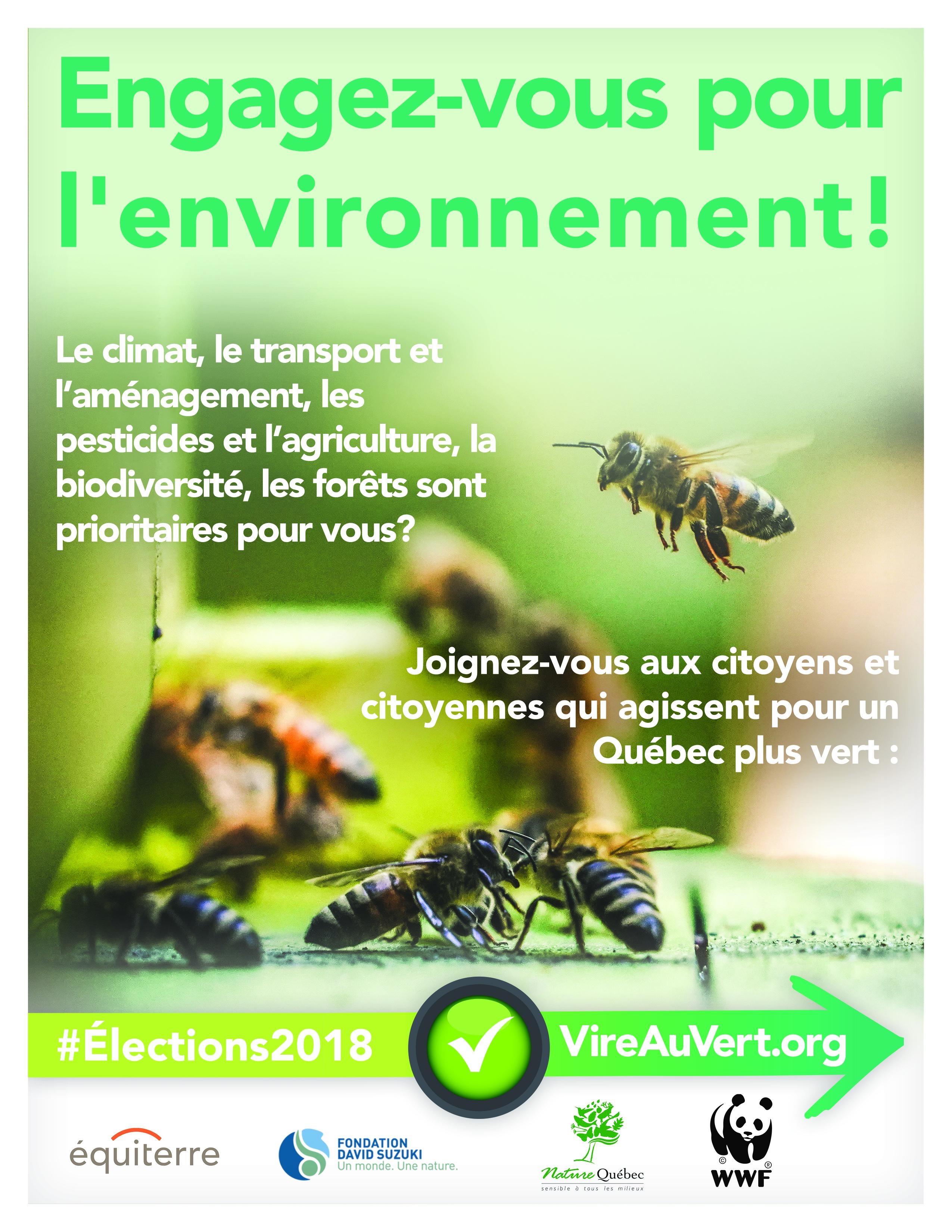 VIRE_AU_VERT_2018-AFFICHE-abeilles.jpg