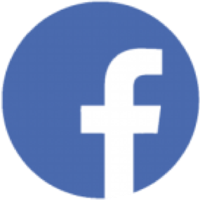 facebook-circle-icon-256-150x150-3.png