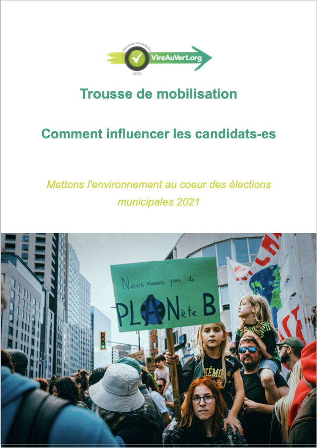 Trousse2021image.png
