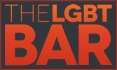 Natl_LGBT_Bar_Logo.png