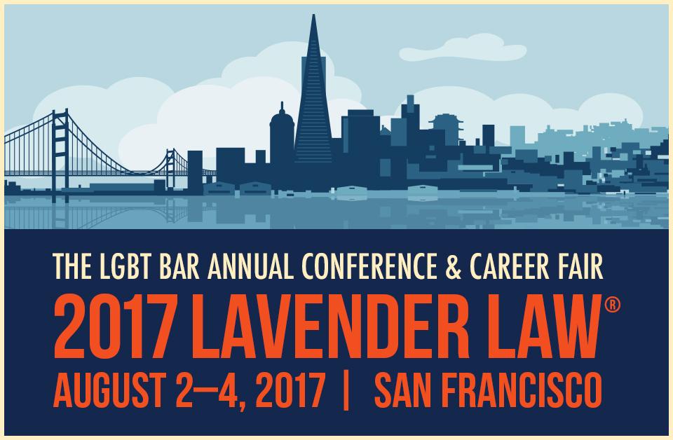 2017_Lavender_Law.jpg