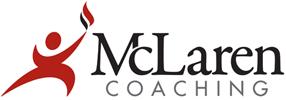 McLaren_Coaching_Logo.png