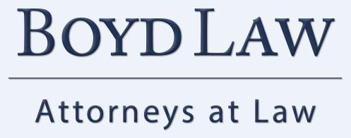 boyd-logo.png