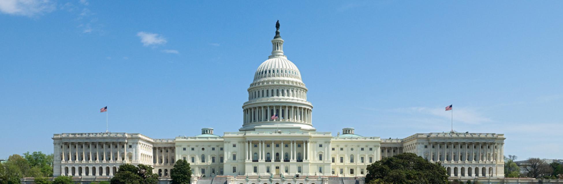 Senate Passes Iran and Russia Sanctions Bill