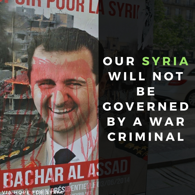 assad_war_criminal.jpg