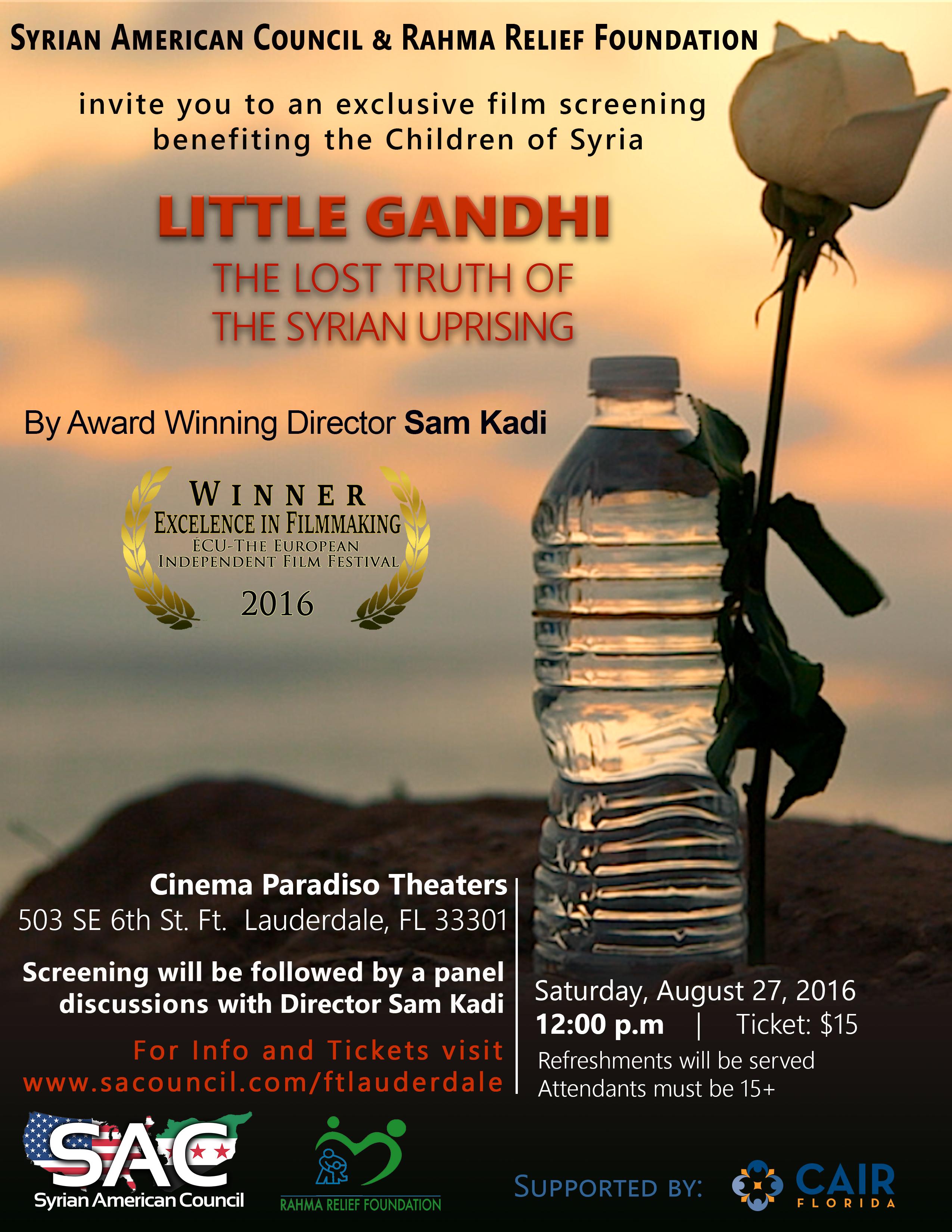 Little_Gandhi_FtLauderdale_Flyer.PNG