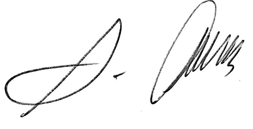 Steve_Arkawi_signature.jpeg