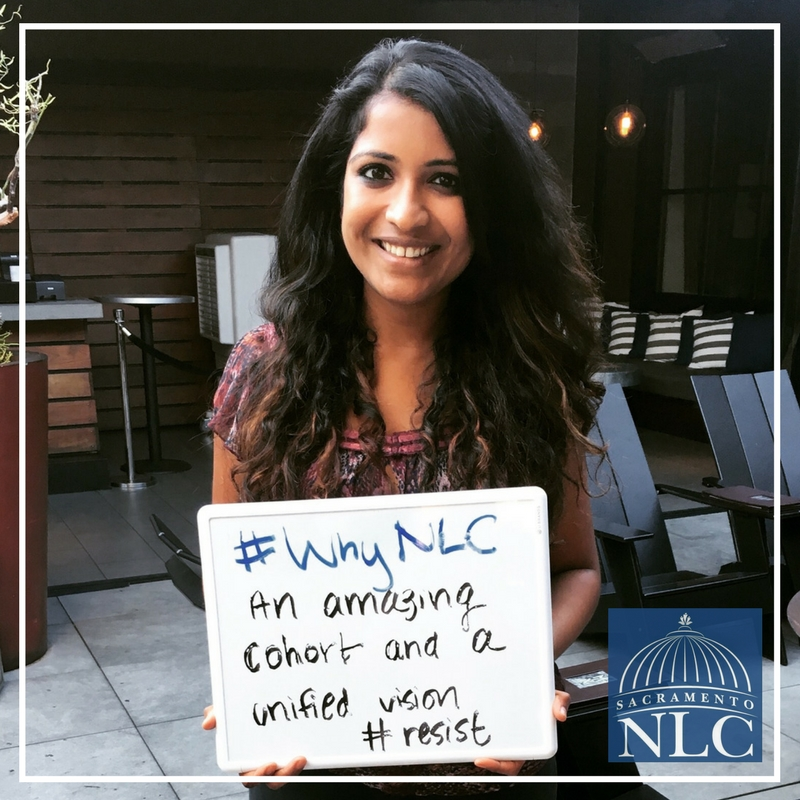 WhyNLC-Nikki_(1).jpg