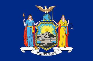 newyork-flag.jpg