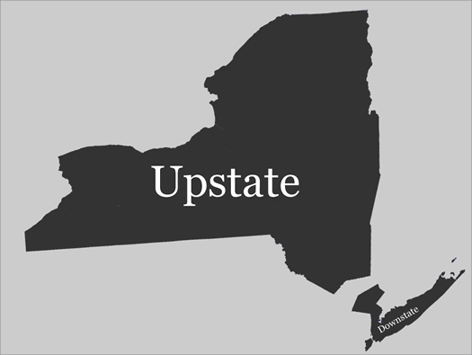 new_york_map_broken_into_upstate_downstate.png