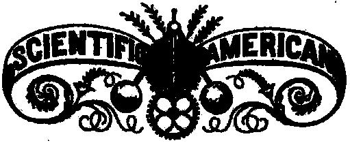 Scientific_American_-_S1_V1_N1_-_Banner_logo.png