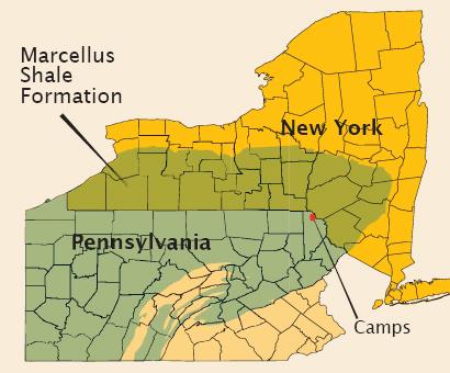 frack_map.jpg