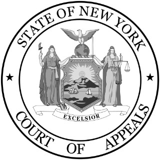 Seal-Of-The-New-York-state-Court-of-Appeals.jpg