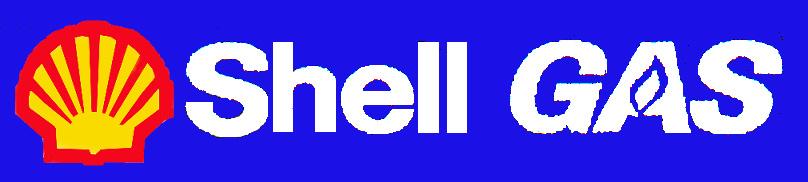shellgas.jpg