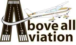 AllAboveAviationlogotrademark.jpg