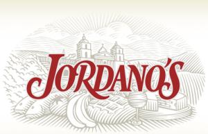Jordanos.png