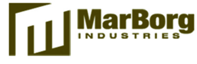 Marborg.Logo_.jpg